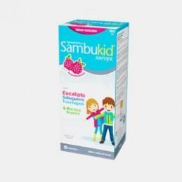 Sambukid Infantil150ml