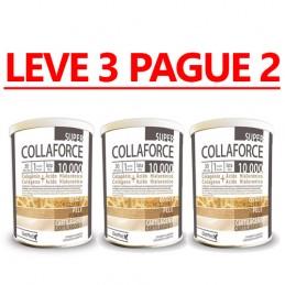 Super Collaforce 10000 - Pague 2 Leve 3