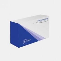 Immuno Master 60 capsulas
