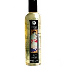 Shunga Massage Oil Aphrodisia 250 ml