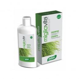 Migliovita Champo Bio 200 ml