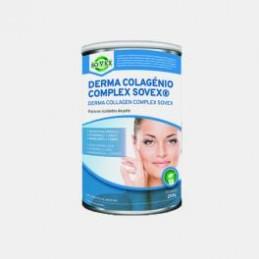 Derma Colagénio Complex Sovex 200 Grs