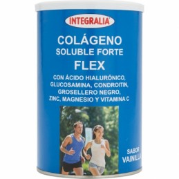 Colagenio Soluvel Forte Flex 400 G