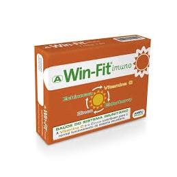 Win-Fit Imuno