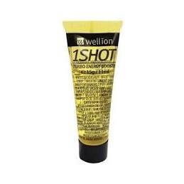 Wellion 1SHOT Xarope de Açucar Invertido
