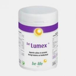 Be-Lumex 50 Capsulas