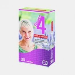 Flavanon-4 30 Comprimidos