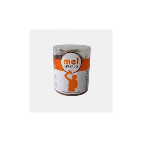 Mel Sports 30 Monodoses