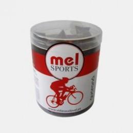 Mel Sports Guarana 10g 30 Unidoses