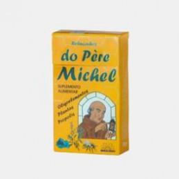 Pere Michel Rebuçados 50g