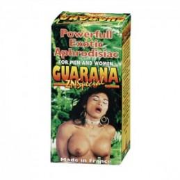 Guarana ZN special