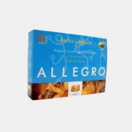 Allegro 60 Comprimidos