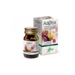 Adiprox 50 cápsulas