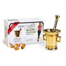 BioActivo CLA Forte 150 capsulas