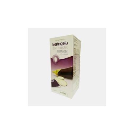 Coriolus MRL 500 mg Suplemento Alimentar 90 Comprimidos