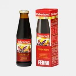 Rabenhorst Eisenblut 450ml