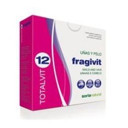 Fragivit 28 comprimidos