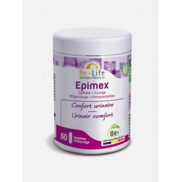 Epimex 60 Capsulas