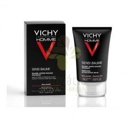 Vichy Homme After Shave Balm Conforto 75ml