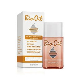 Bio-oil Oleo anti estrias 125ml