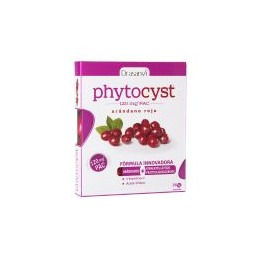 Phytocyst