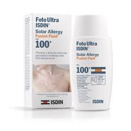 FotoUltra 100 Fusion Fluid 50ml