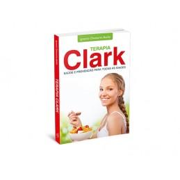 Terapia Clark