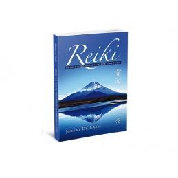 Reiki Os Poemas Recomandados Por Mikado