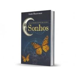 Dicionario Esoterico dos Sonhos