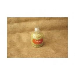 Sal de Banho Perfumado Amendoas
