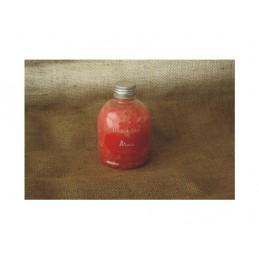 Sal de Banho Perfumado Maça