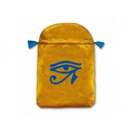 Saco Tarot Olho de Horús
