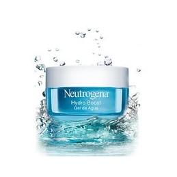 Neutrogena Hydro Boost Gel de Agua 50ml