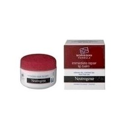 Neutrogena Immediate Repair Lip Balm