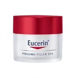 Eucerin Volume-Filler Day Cream PNM 50ml