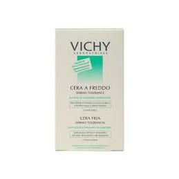Vichy Depilação Rápida Creme 150ml