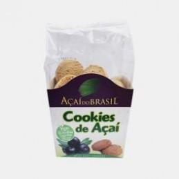 Cookies de Açai 250g