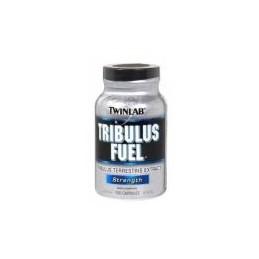 Twinlab Tribulus Fuel 100 caps