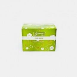 Cha Verde Gorreana 20 saquetas