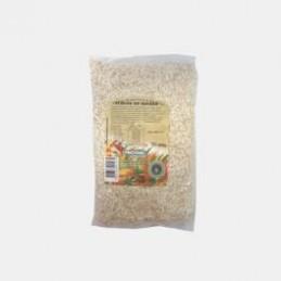 Flocos de Quinoa Bio 400g