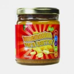 Amendoim para Barrar 230g