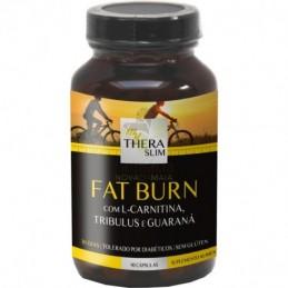 MyThera Slim Fat Burn 90 Cápsulas
