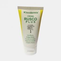 Integralia Creme Rusco Plus 50ml