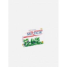 Robis Mirticir 30 comprimidos