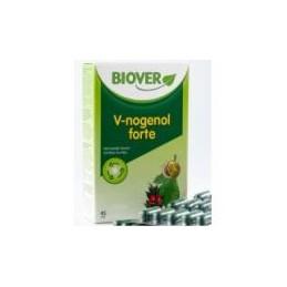 V-Nogenol Forte 45 cápsulas