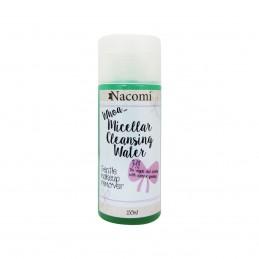 Nacomi Agua Micelar Desmaquilhante 150ml