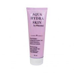 Nacomi Aqua Hydra Skin Mascara 85ml