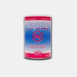 Magnepol 140g