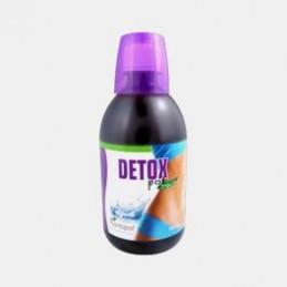 Detoxpol 500ml Plantapol