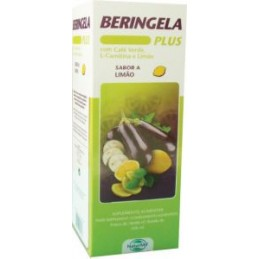 Beringela Plus